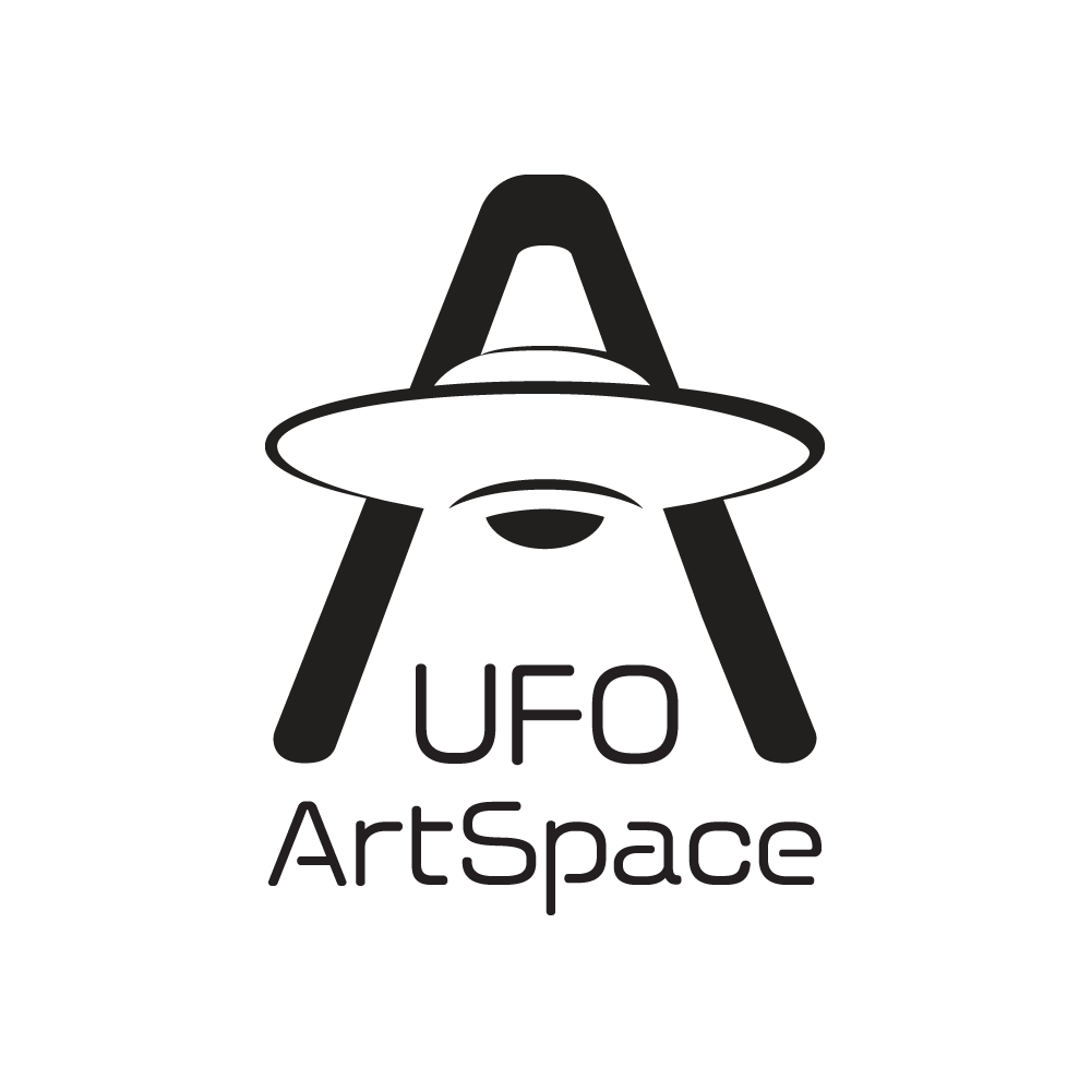 UFO ArtSpace
